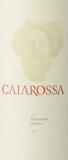 Caiarossa Caiarossa label