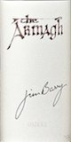 Jim Barry The Armagh Shiraz label