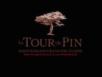 Château La Tour du Pin  Grand Cru label