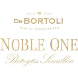 De Bortoli Noble One Botrytis Semillon label