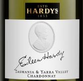 Hardys Eileen Hardy Chardonnay label