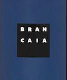 Brancaia Il Blu label