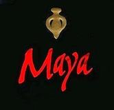 Dalla Valle Maya label