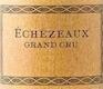 Domaine Charlopin-Parizot Echezeaux Grand Cru  - label