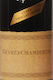 Domaine Charlopin-Parizot Gevrey-Chambertin Vieilles vignes - label