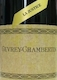 Domaine Charlopin-Parizot Gevrey-Chambertin La Justice - label