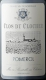 Clos du Clocher  - label