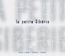 Domaine du Clos des Fées La Petite Siberie - label