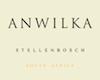 Anwilka  - label