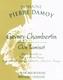 Domaine Pierre Damoy Gevrey-Chambertin Clos Tamisot - label