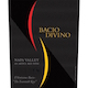 Bacio Divino Proprietory Red - label