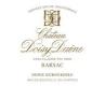 Château Doisy-Daëne  Deuxième Cru - label
