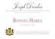 Maison Joseph Drouhin Bonnes-Mares Grand Cru  - label