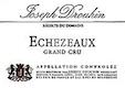 Maison Joseph Drouhin Echezeaux Grand Cru  - label