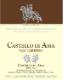 Castello di Ama Chianti Classico San Lorenzo - label