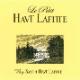 Château Smith Haut Lafitte Le Petit Haut Lafitte Rouge - label