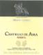 Castello di Ama Chianti Classico Riserva - label