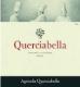 Querciabella Chianti Classico  - label