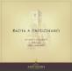 Badia a Passignano Chianti Classico Gran Selezione - label
