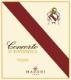 Castello di Fonterutoli (Mazzei) Concerto - label