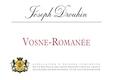 Maison Joseph Drouhin Vosne-Romanée  - label