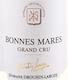 Domaine Drouhin-Laroze Bonnes-Mares Grand Cru  - label