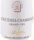 Domaine Drouhin-Laroze Latricières-Chambertin Grand Cru  - label