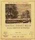 Château Duhart-Milon  Quatrième Cru - label