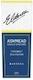 Elderton Ashmead Cabernet Sauvignon - label