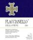Fontodi Flaccianello della Pieve - label