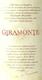 Castiglioni Giramonte - label