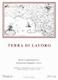 Galardi Terra di Lavoro - label