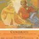 Domaine Gangloff Condrieu  - label