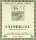 Domaine Georges Vernay Condrieu Les Chaillées de L'Enfer - label