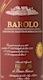 Azienda Agricola Falletto (Bruno Giacosa) Barolo Rocche Falletto Riserva - label