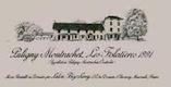 Domaine d'Auvenay (Lalou Bize-Leroy) Puligny-Montrachet Premier Cru Les Folatières - label