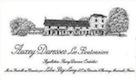 Domaine d'Auvenay (Lalou Bize-Leroy) Auxey-Duresses Les Boutonniers - label
