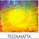 Bibi Graetz Testamatta - label