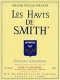 Château Smith Haut Lafitte Les Hauts de Smith - label