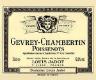 Maison Louis Jadot Gevrey-Chambertin Premier Cru Poissenot - label