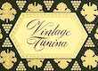 Jermann Vintage Tunina - label