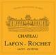 Château Lafon-Rochet  Quatrième Cru - label