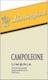 Lamborghini Campoleone - label