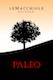 Le Macchiole Paleo Rosso - label
