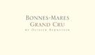 Olivier Bernstein Bonnes-Mares Grand Cru  - label