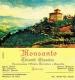 Castello di Monsanto Chianti Classico Il Poggio Riserva - label