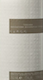 Montepeloso Nardo - label