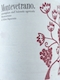 Azienda Agricola Montevetrano  - label