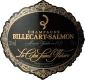 Billecart-Salmon Clos Saint-Hilaire - label