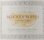 Domaine Jacques-Frédéric Mugnier Bonnes-Mares Grand Cru  - label